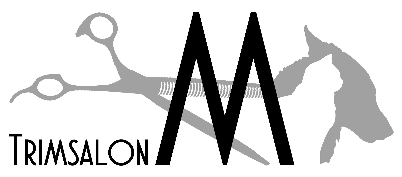 Trimsalon M